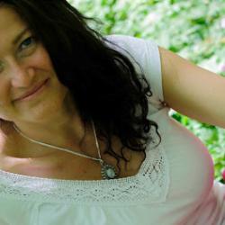 Susanna Mattsson
