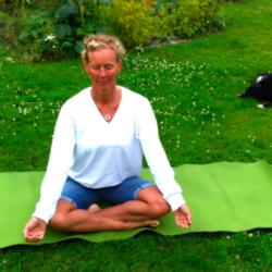 Yoga Sport 3
