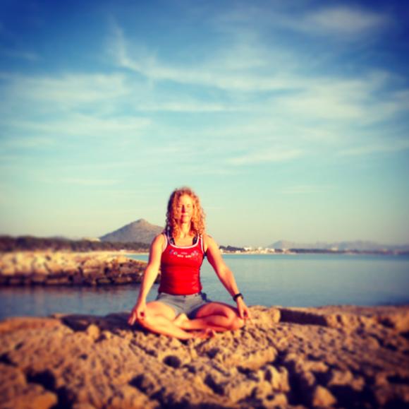 9 meditera