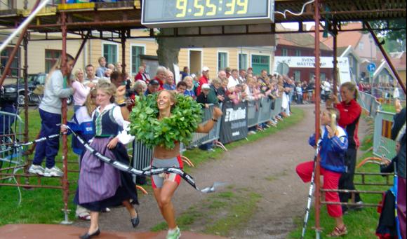 Kalmar 2005