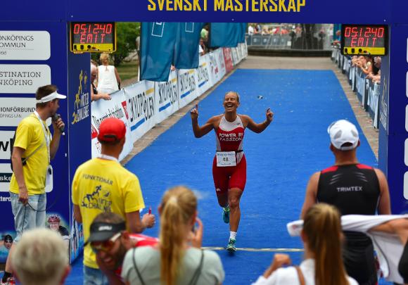 Jönköping 2014
