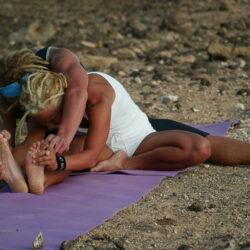 Yoga Par