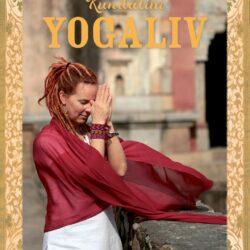 Kundalini-Yogaliv