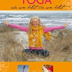 Yoga-nar-som-helst-var-som-helst