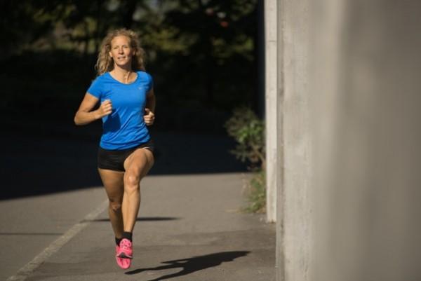 löpning jona runners