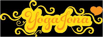 yogajona-logo-lg