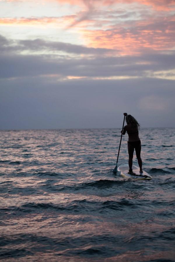 jona juli surf 140