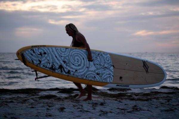 jona juli surf 196