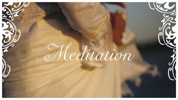 02_meditation