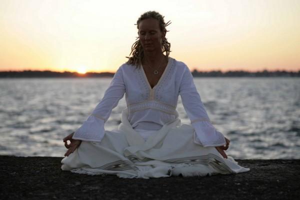 05_meditation