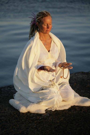 11_meditation