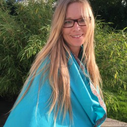 Ann-Jeanette Nilsson