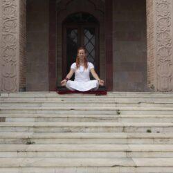 Meditation Kirtan Kriya (KK)