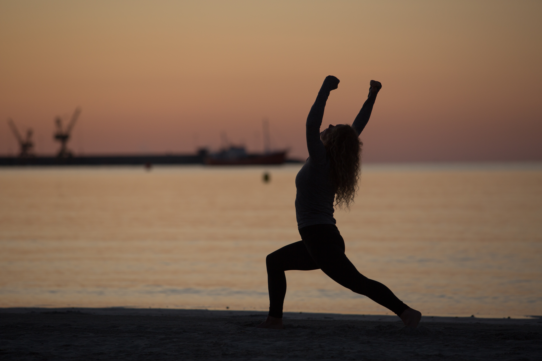 Yoga-28