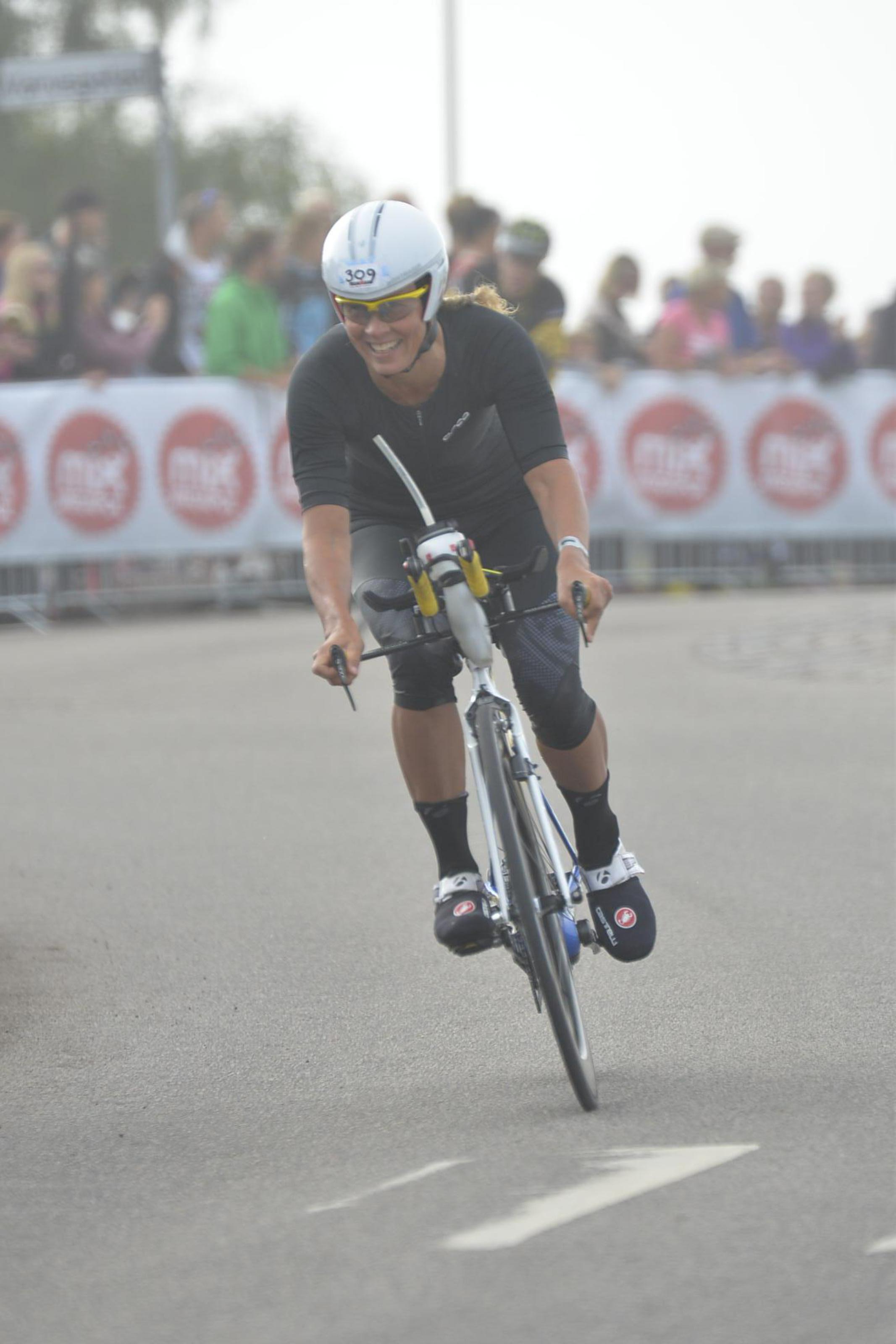 jona bike