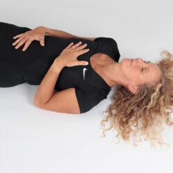 yoga lugn och ro