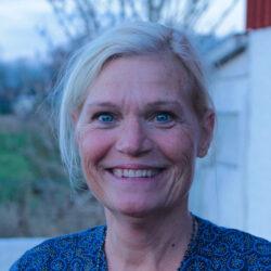 Jeanette Runol